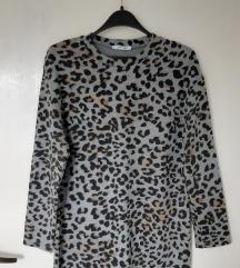 NOVA Zara duks-haljina