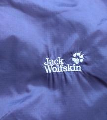 WOLFSKIN Original jakna Stormlock+Tecnopile
