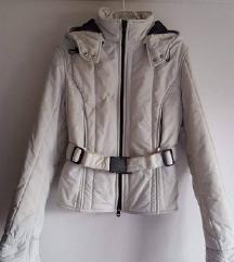 Ženska ski jakna ❤️ AKCIJA