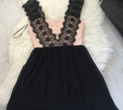Svečana haljinica S