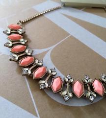 Nova ogrlica Accessorize