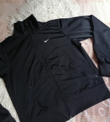 Nike duks XL