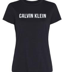 Calvin Klein original teget majica