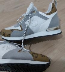 NOVO Louis Vuitton patike