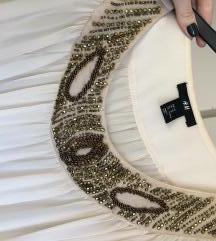 Tunika - haljina H&M