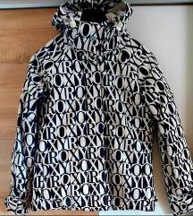 Roxy besprekorna ski jakna SNIZENO M