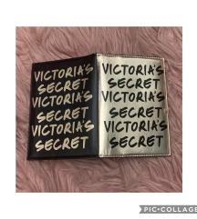 Victoria's Secret, original