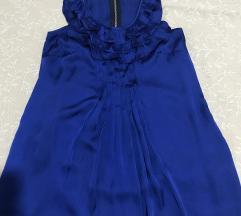 Mini haljina New Look