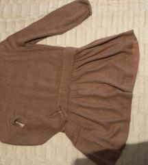 Zara haljina za devojcice