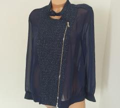 Nova providna letnja  jaknica L