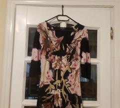 Kardigan/ haljina Etincelle original