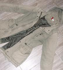 Divided jaknica RASPRODAJA