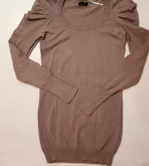 Vero moda džemper/tunika