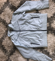 Original nike duks- tanka jaknica