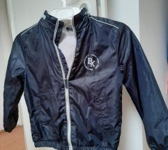 blukids jaknica 116 ili za 5-6 god
