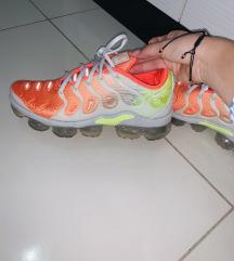 Nike vapormax plus kao nove
