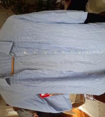pamučna letnja košulja