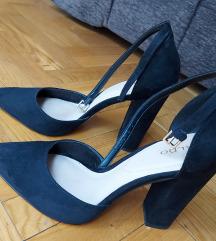 ALDO cipele 1× nosene