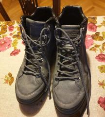 Zimske cipele 41