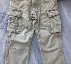 H&M pantalone za decake