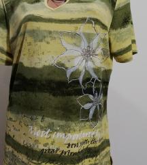 LYCRA majica NOVA*42/L (273)