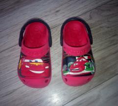 CROCS papuče original -gaz 15,5