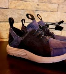 Timberland patike cipele 27