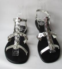 Sansibar sandale Koza!!38 Novo!