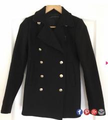 Zara woman jakna