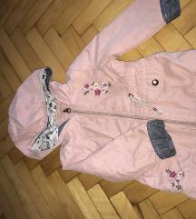 F&F jaknica
