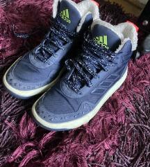 Adidas original zimske patike
