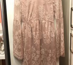 Nova haljinica h&m