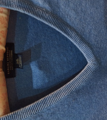 Muški džemper BANANA REPUBLIC L/XL