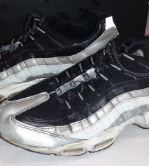 Nike 95
