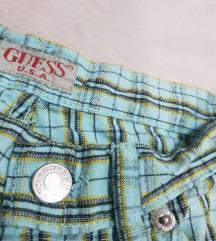 Guess original zenske pantalone