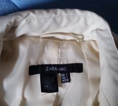Zara mantilic