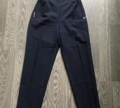 Sportsko elegantne pantalone