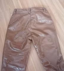 Lateks pantalone