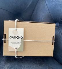 Gaucho original kozni zenski kais
