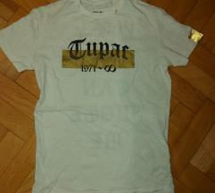 REPLAY MAJICA TUPAC LIMITED EDITION