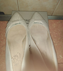Prelepe svecane cipele