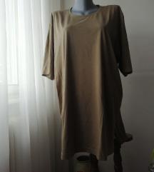 Majica ULLA POPKEN 46/48