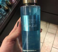 Victoria's Secret Miris za telo
