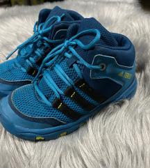 Adidas Terrex cipele