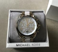 Michael Kors sat ORIGINAL