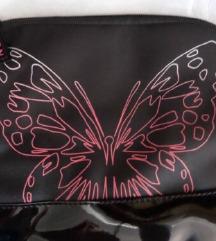 Kozmetička torbica, neseser novo novo
