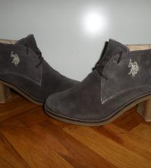 Original Polo Ralph Lauren cipele kozne