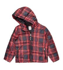 Nova jakna Takko fashion 134/140