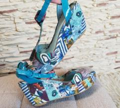 Desigual sandale 24cm