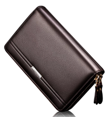Muška torbica-novčanik